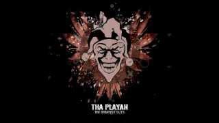 Beat U 2 Death - Tha Playah ft. DJ Dazzler