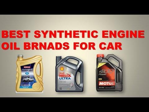 Best 5 ⛽Diesel car engine oil with ✔️price details | car