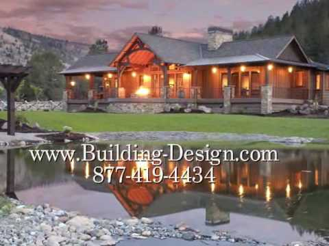 keystone ranch in the rustic brasada style httpwwwwesterndesignintlcom youtube