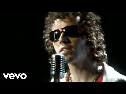 Pereza - Princesas (Videoclip)