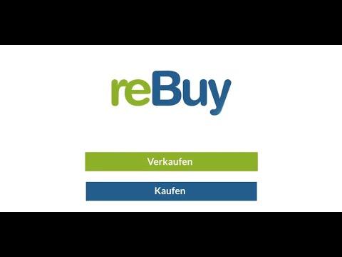 Re-Buy