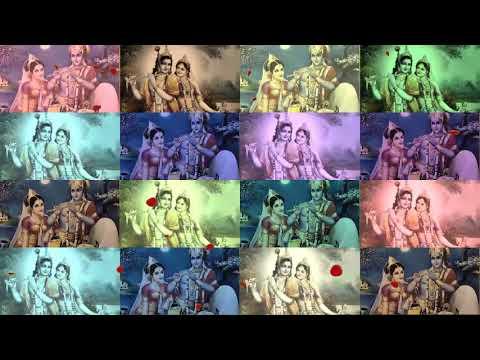 Krishna Janmashtami Whatsapp Status, Krishna Janmashtami Whatsapp Status Video Download,
