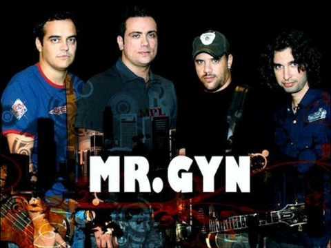 mr gyn minha juventude parte 1 e 2