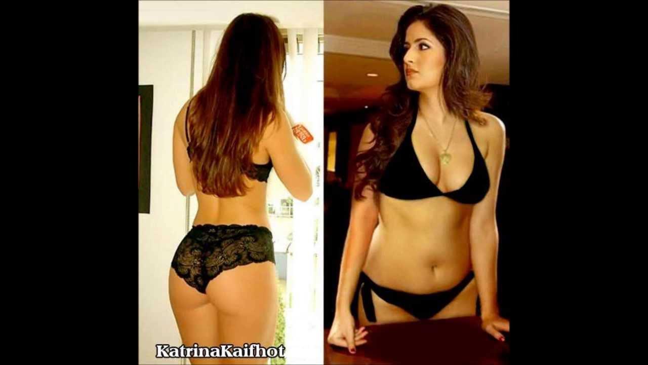 katrina with hot ass nude