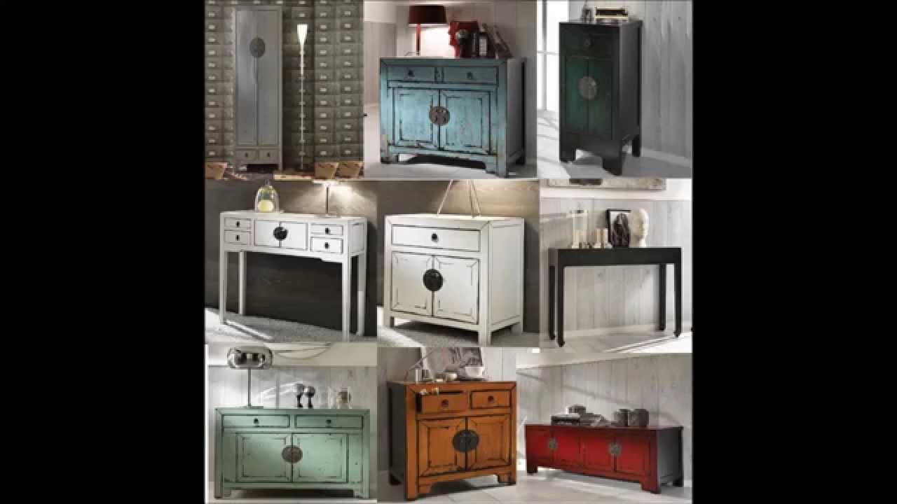 Mobili etnici arredamenti etnici by arredamenti casa for Casa italia mobili