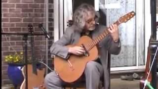 Gordon Giltrap - Isabella
