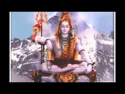 THEVARAM Songs In Tamil - LORD SHIVA Thirumurai Padalgal