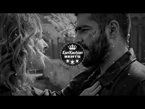 ARAZ - Yes Chem Uzum Qez Moranal 💔🥀 Txur Erg Siro Masin 🥀🖤 Տխուր երգ սիրո մասին 💔