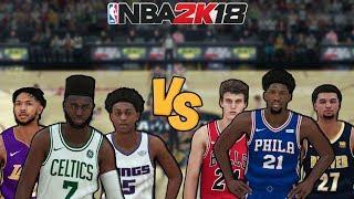 nba-2k18-2018-rising-stars-u-s-team-vs-world-team-full-gameplay