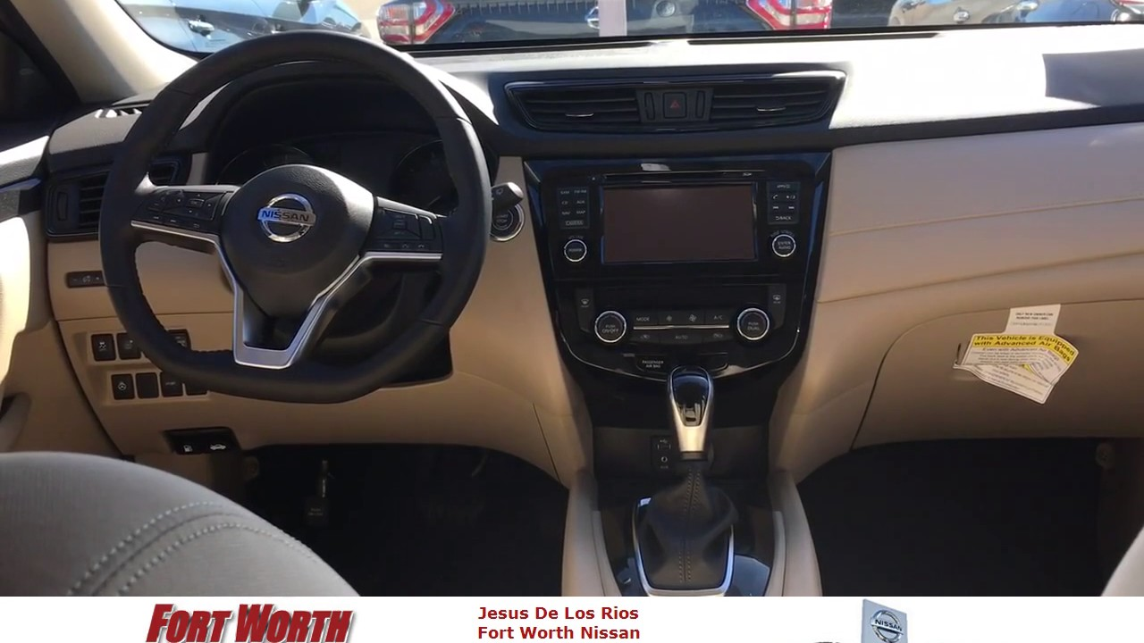 nissan tx worth well tags info index texas htm sentra news video irving fort blog is equipped