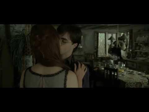 Harry Potter und die Synchro des Todes – TEIL 2