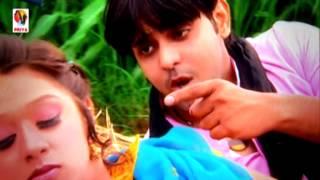 Jashandeep & Parveen Bharta | Kadma Ch Dil | Chuttiyan | Full Song HD