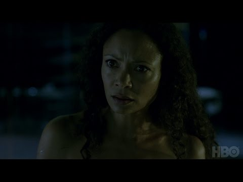 Episode 3 Recap: Westworld (HBO)