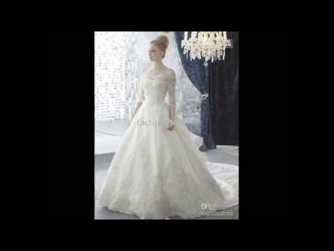 cheap-red-carpet-dresses-&-wedding-dresses-from-factory-sale:-lace/sexy/strapless/backless