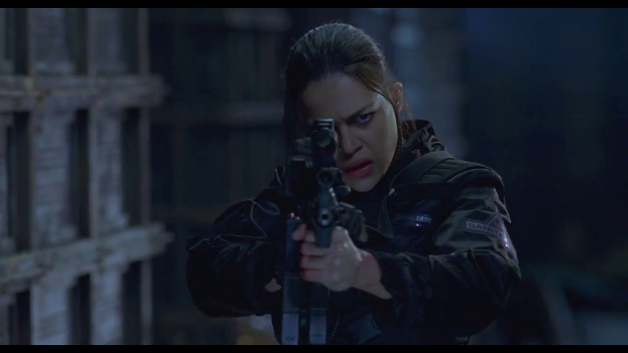 resident evil 2002 movie watch