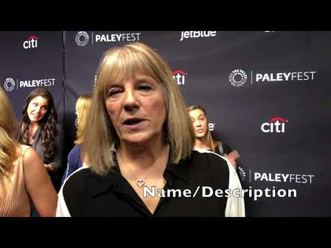 MOM: Mimi Kennedy on Jill's relapse