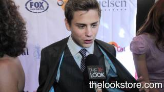 Imagen Awards 2011, THE LOOK STORE.com is On the Scene Thumbnail