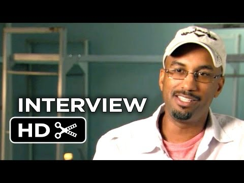 Think Like A Man Too Interview - Tim Story (2014) - Romantic Comedy Sequel HD Mp3