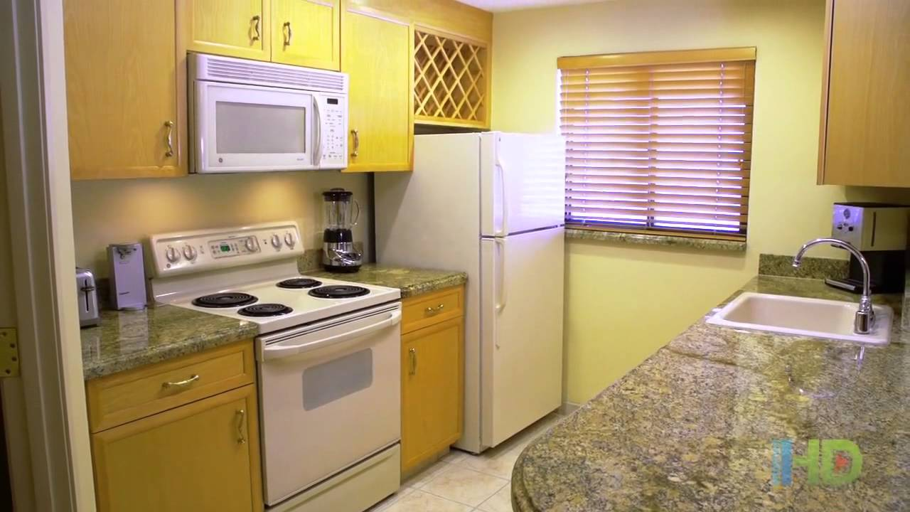 Ph Towers 2 Bedroom Suite Polo Towers Suites Villas Nevada Las Vegas Youtube