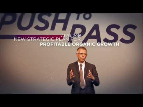 PSA acquisisce ufficialmente Opel e Vauxhall dalla GM