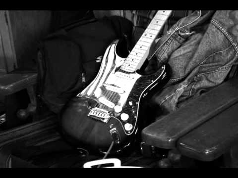 Eastbound Train - Down to the Waterline (Dire Straits Tribute Band)