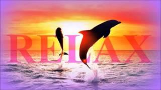 4 Часа -Песни Китов и Дельфинов для Глубокой Реласксции