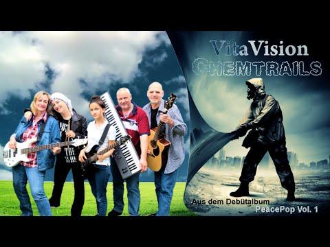 VitaVision - Chemtrails