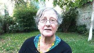 Video: 40 yıldır Türklerle yaşıyor, Türkçe öğrendi. Brigitte Brüksel'deki Türkiye'yi anlatıyor…
