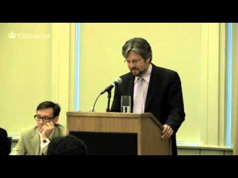 Bringing Back Political Economy: Europe, Ground Zero