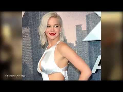 2016 teog sonuçları Jennifer Lawrence wants to have sex