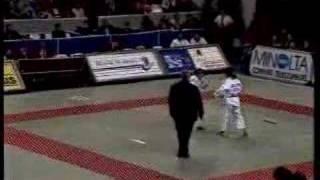 judo parigi 94 lkg 52 fin 3(5 giungi tignola fra