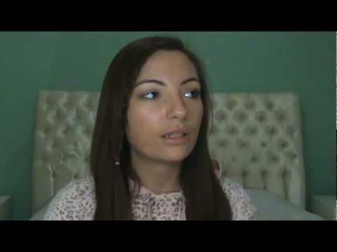 Жизнь в Греции: Русские иммигранты в Грециииз YouTube · Длительность: 12 мин26 с  · Просмотры: более 131.000 · отправлено: 4-11-2011 · кем отправлено: Alina Bezotosna
