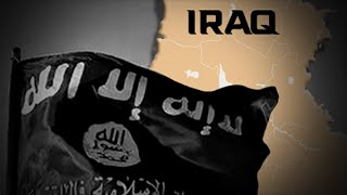 Bombing ISIS Has Unintended Consequences & They're Horrifying