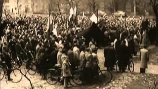 Венгерский капкан. 1956  г.(, 2012-04-15T19:07:02.000Z)