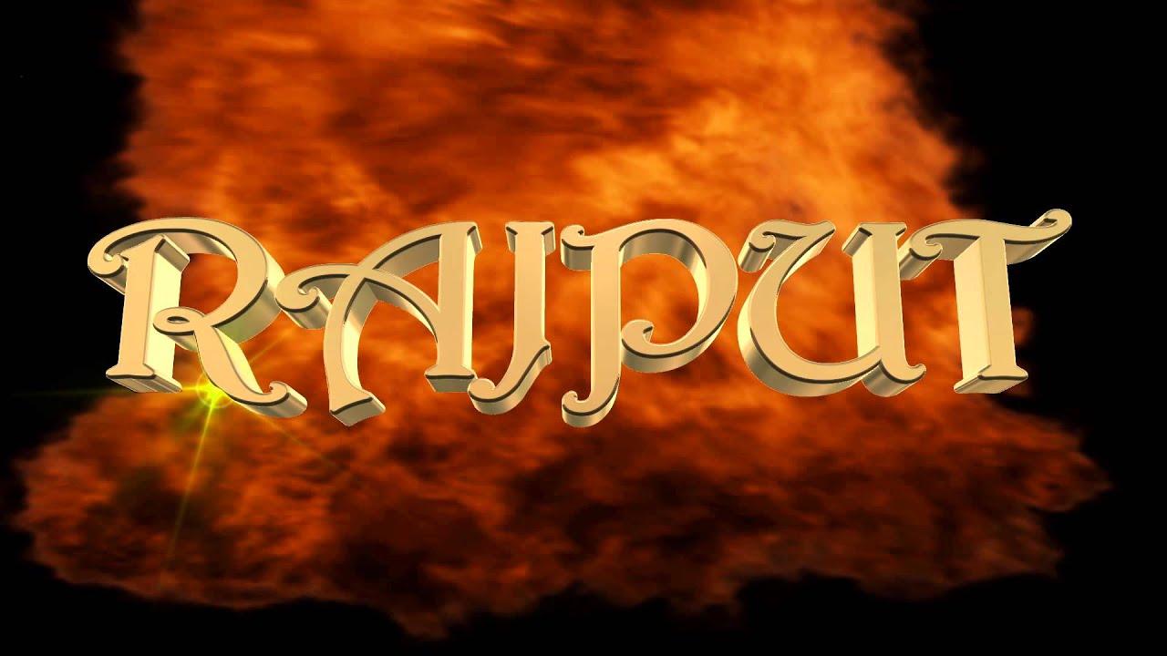 Fantastic Wallpaper Logo Rajput - maxresdefault  Snapshot_705975.jpg