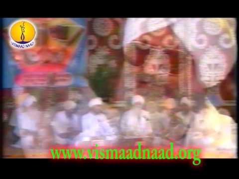 Sant Swaran Singh Gandharav - Raag Suhi : Adutti Gurmat Sangeet Samellan 1991