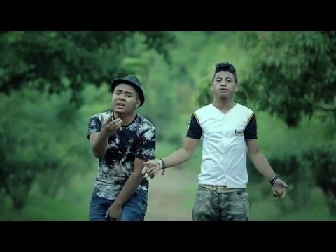 Eo anilanao F'maeh feat Tyti joe ( Officiel Music Video 2016 )  CLIP Gasy