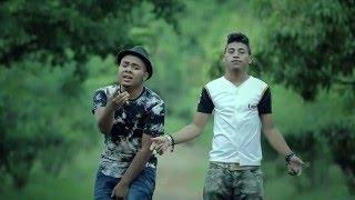 Eo anilanao F39;maeh feat Tyti joe ( Officiel Music Video 2016 ) CLIP Gasy