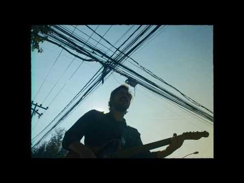Juan Olmedillo   -   Calle Ciega   (Music Video)