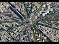 La Légende du Grand Paris ou Comment Paris est devenu Grand.