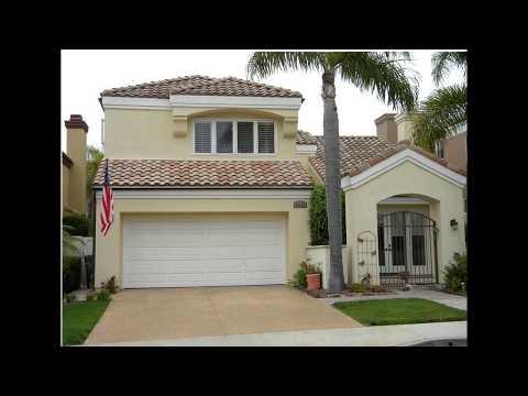 19025 Bayhill Huntington Beach CA 92648   Seacliff Estates II