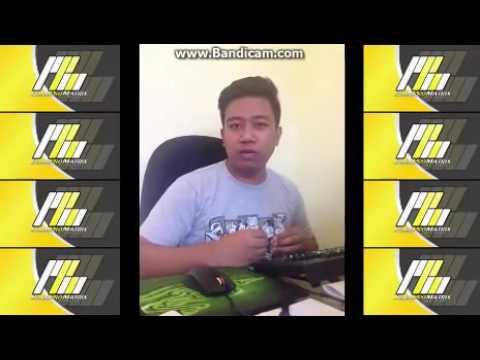 PLANPROMATRIX / TIP PANO KUMITA NG MAS MALAKI,,,