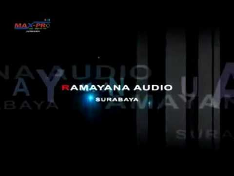 Pertemuan voc.All Artist NEW PALLAPA 2016 Ramayana audio (Gerry Mahesa)
