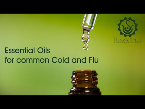 essential-oils-for-common-cold-and-flu