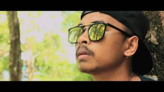 Sa Cuma Pengangguran_Dj Qhelfin (Official Video Music)