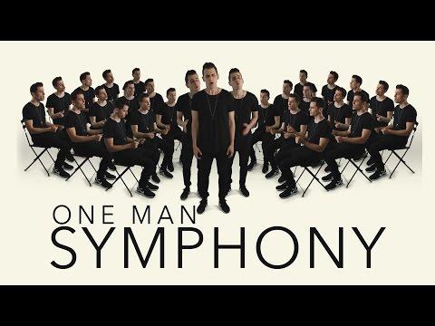 Clean Bandit  Symphony feat Zara Larsson Acapella