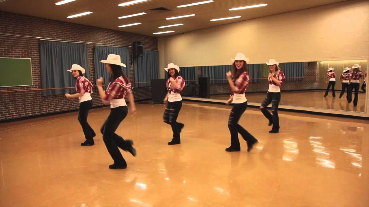 Disques nomade concours de danse en ligne youtube for Danses de salon en ligne