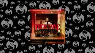 Tech N9ne - Loud (Ft. Bizzy, Alan Wayne & Irv Da Phenom) | OFFICIAL AUDIO