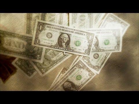 How to Make 50 Bucks Fast