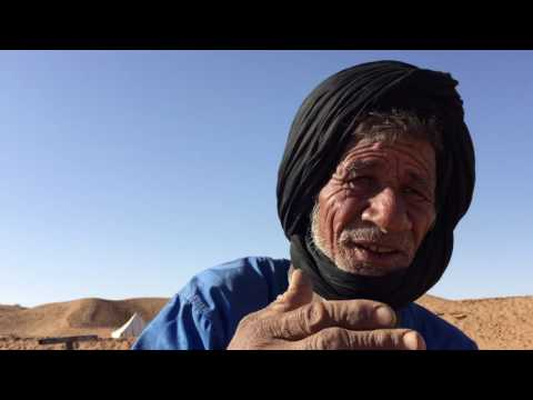 NOMADS OF THE MOROCCAN DESERT 03